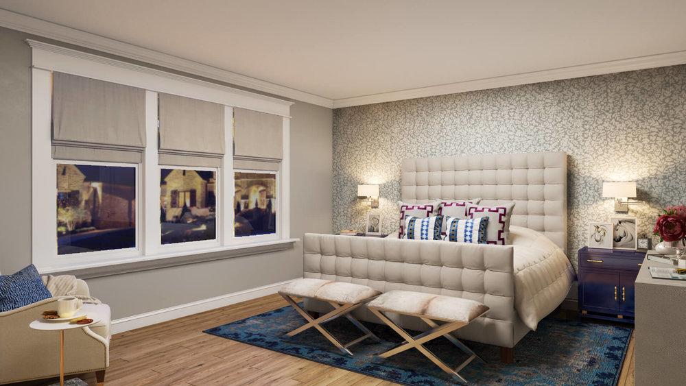 virtual-residential-farmhouse-interior-design-remodel-renovate-virginia-7.jpg