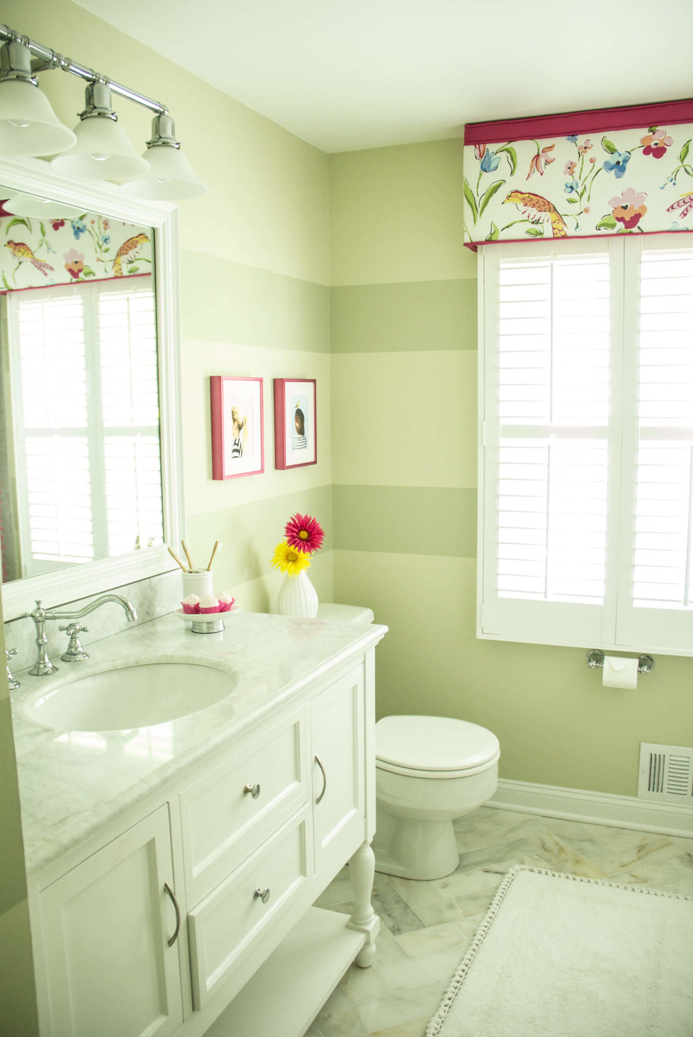 children-kids-bathroom-interior-design-remodel-renovate-virginia-1.jpg