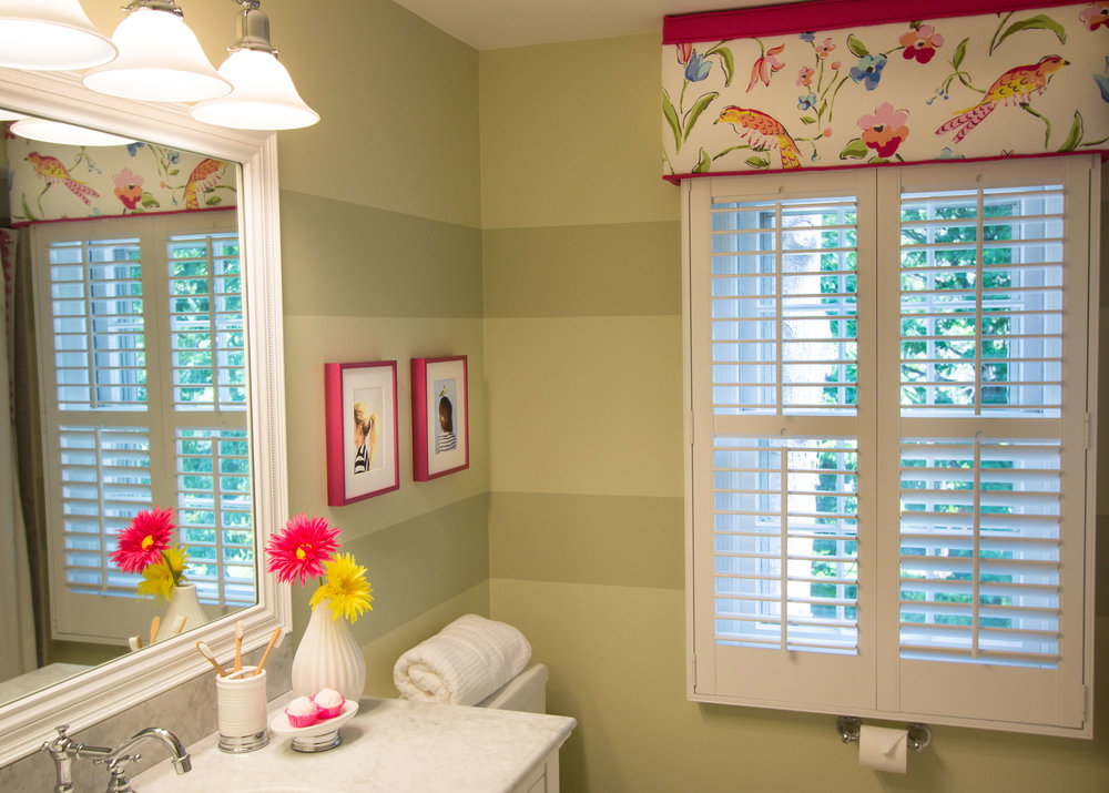 children-kids-bathroom-interior-design-remodel-renovate-virginia-2.jpg
