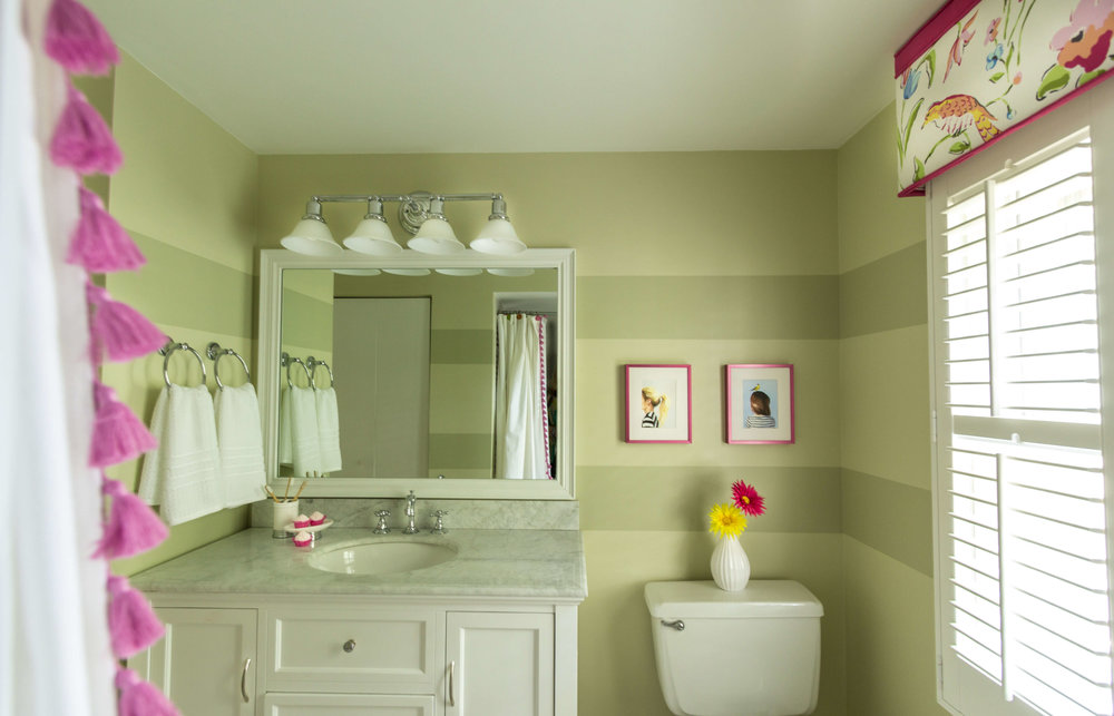 children-kids-bathroom-interior-design-remodel-renovate-virginia-4.jpg