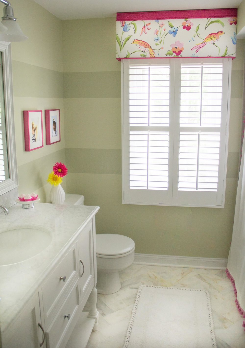 children-kids-bathroom-interior-design-remodel-renovate-virginia-7.jpg