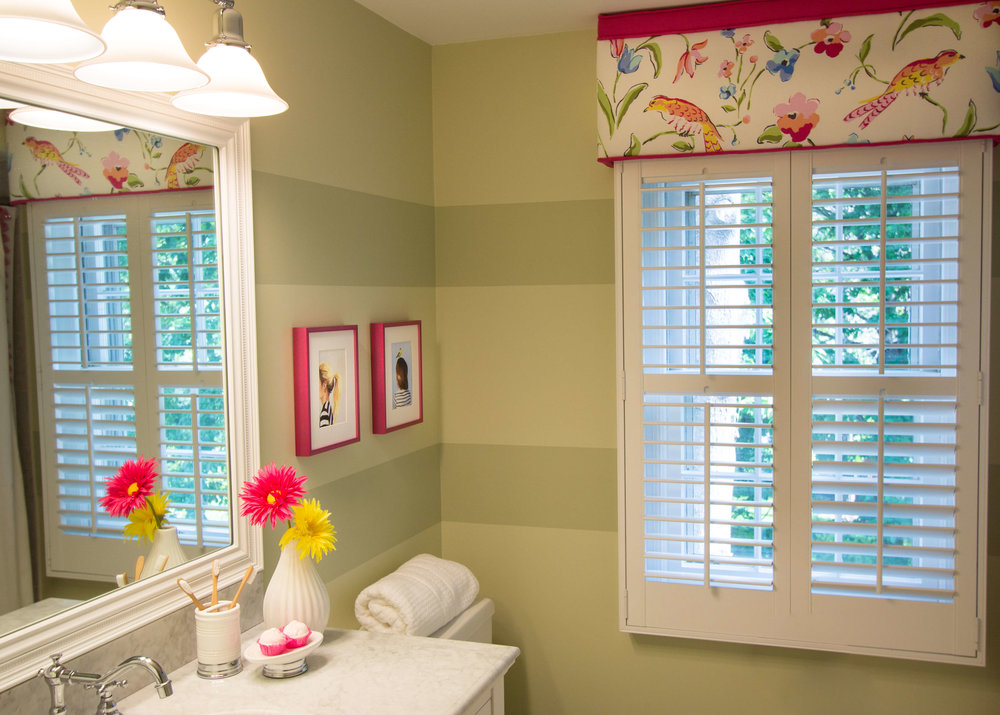 children-kids-bathroom-interior-design-remodel-renovate-virginia-6.jpg