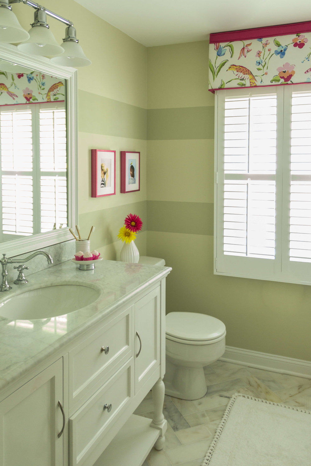children-kids-bathroom-interior-design-remodel-renovate-virginia-8.jpg