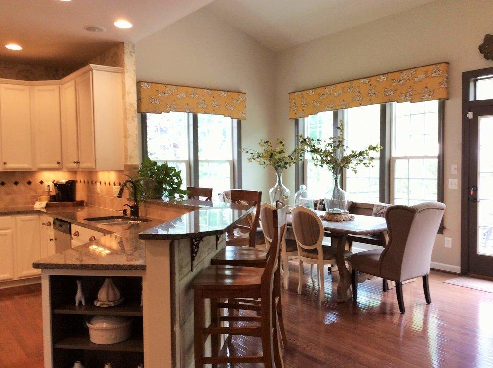 kitchen-interior-design-remodel-renovate-virginia-1.JPG