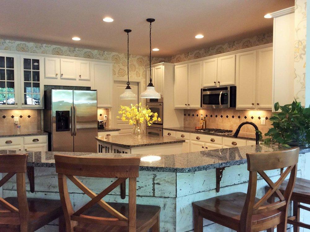 kitchen-interior-design-remodel-renovate-virginia-2.JPG
