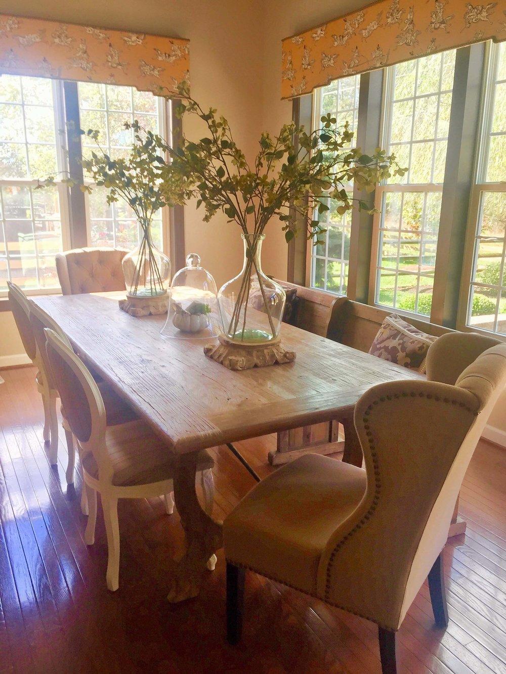 kitchen-interior-design-remodel-renovate-virginia-3.jpg