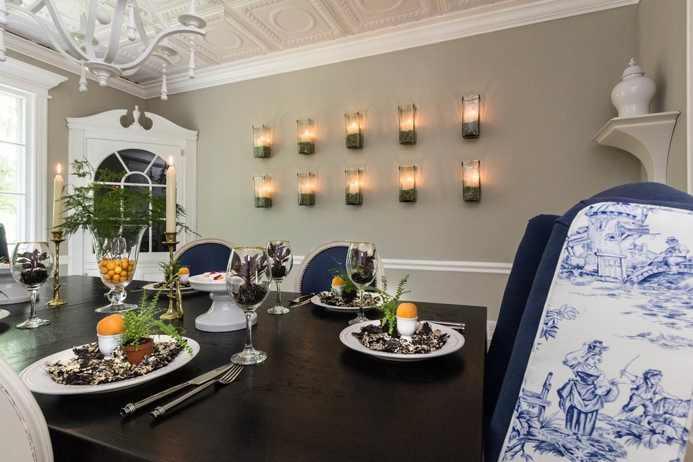 elegant-dining-room-interior-design-remodel-renovate-virginia-2.jpg