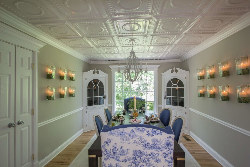 elegant-dining-room-interior-design-remodel-renovate-virginia-4.jpg