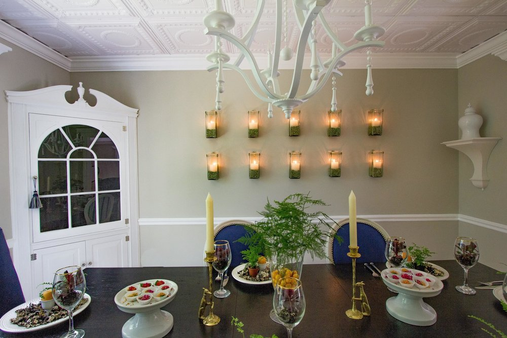 elegant-dining-room-interior-design-remodel-renovate-virginia-5.jpg