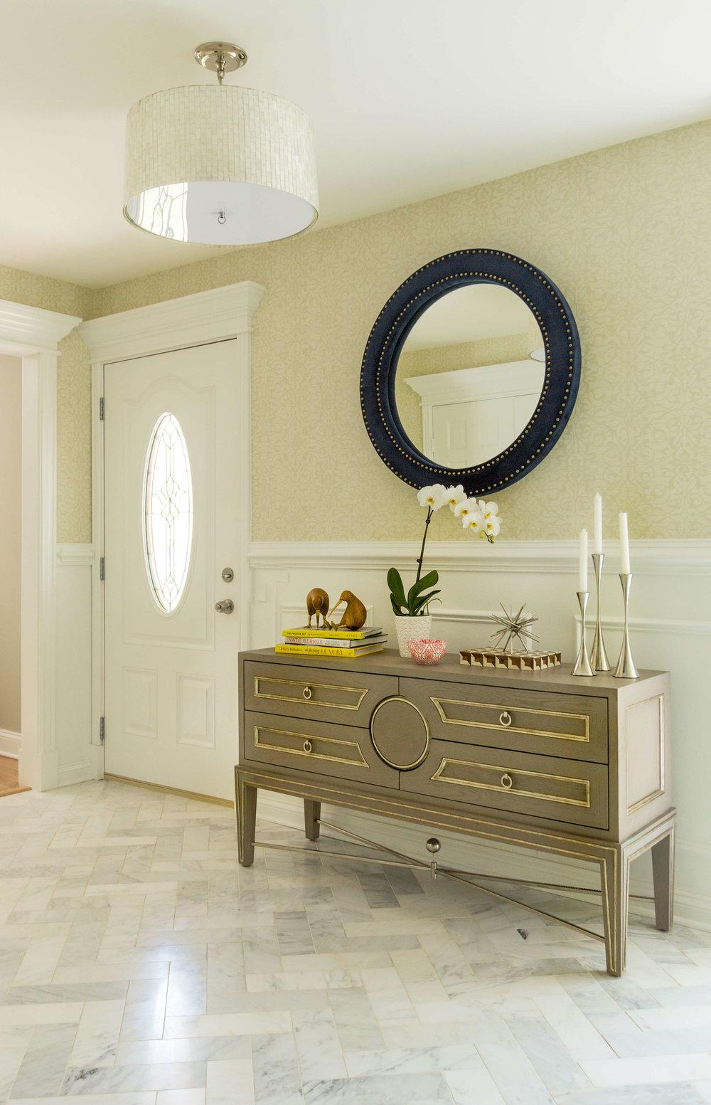 foyer-interior-design-remodel-renovate-virginia-1.jpg