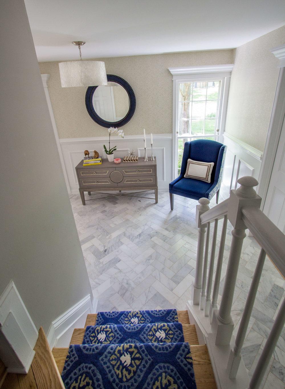 foyer-interior-design-remodel-renovate-virginia-2.jpg