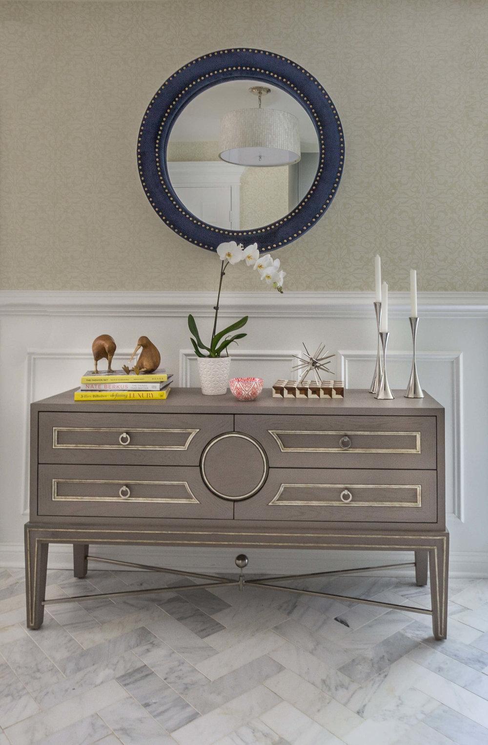 foyer-interior-design-remodel-renovate-virginia-3.jpg