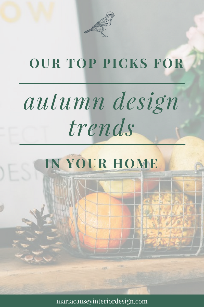 autumn design trends in your home.png
