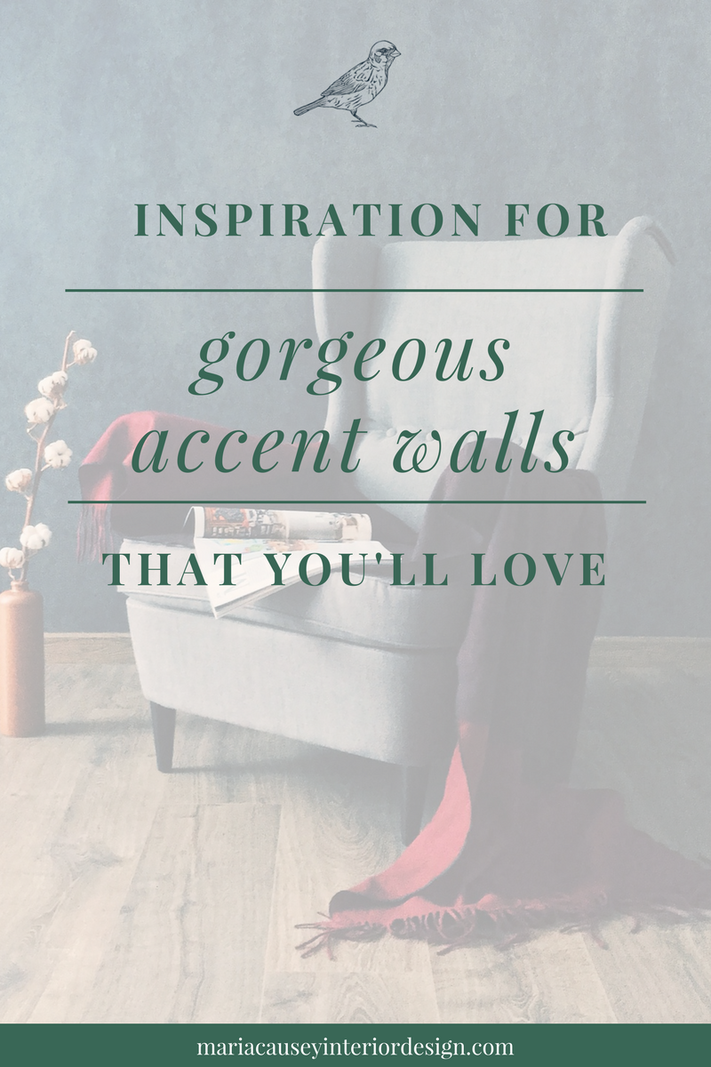 gorgeous accent wall inspiration ideas.png