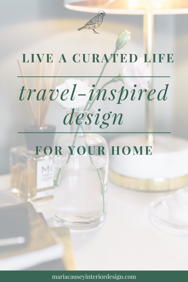 travel inspired design ideas tips for home.png