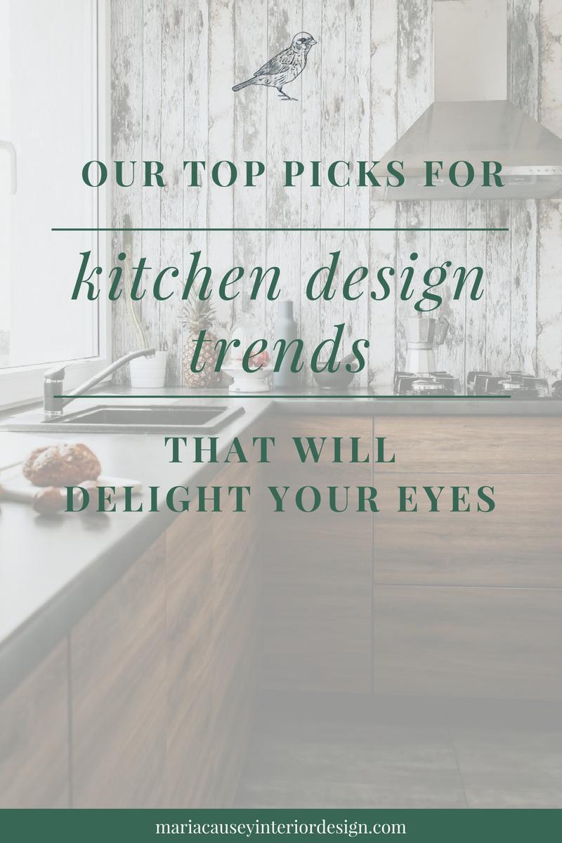 beautiful dream kitchen design trends ideas.png