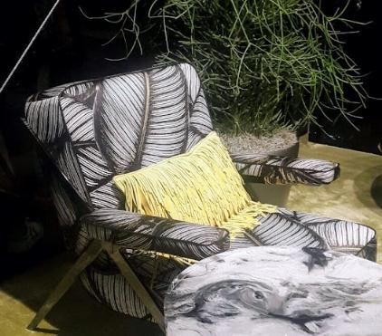 maria-causey-interior-design-dc-metro-summer-spring-pattern-trends5.jpg