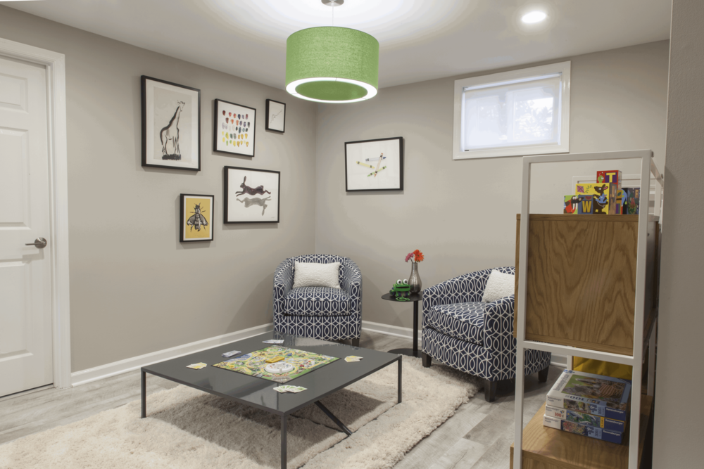 basement-living-room-interior-design-remodel-aldie-virginia-4.png