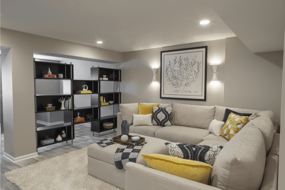 basement-living-room-interior-design-remodel-aldie-virginia-2.png