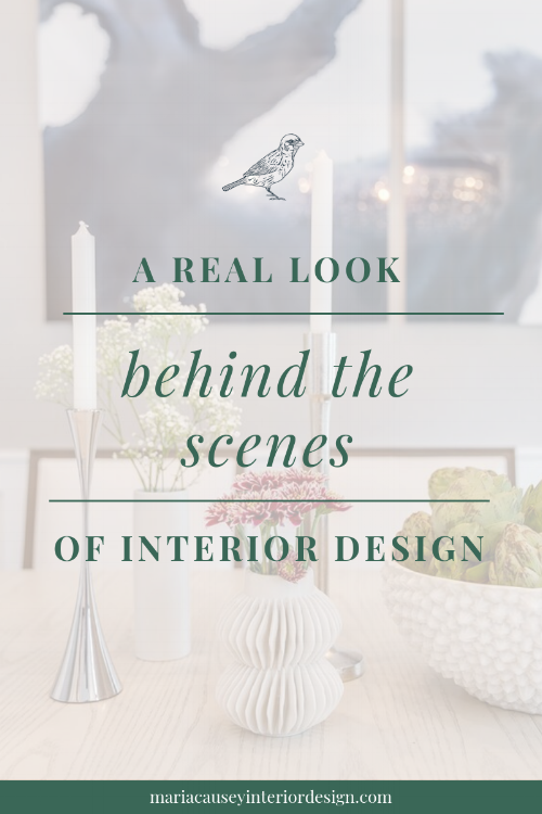 maria-causey-interior-design--behind-the-scenes-real-dc-metro-area.png