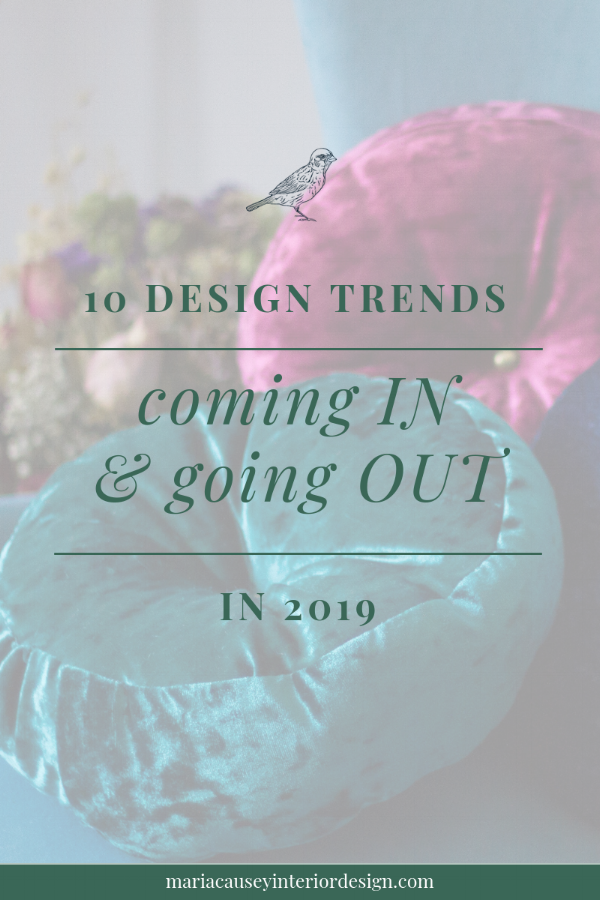interior-design-trends-2019-maria-causey-dc-metro-area.png
