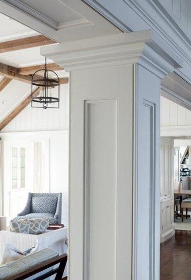 rsz_maria-causey-dc-metro-interior-designer-different-types-of-molding-pillars.jpg
