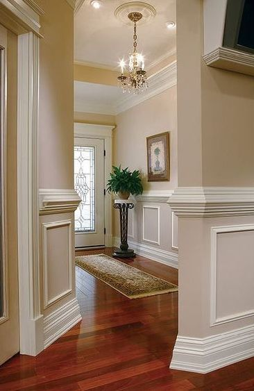 maria-causey-dc-metro-interior-designer-different-types-of-molding-wainscoting1.jpg