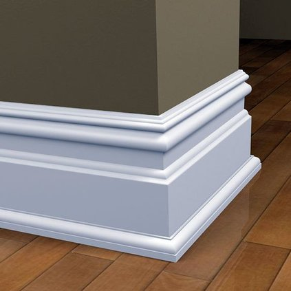 rsz_maria-causey-dc-metro-interior-designer-different-types-of-molding-baseboard.jpg