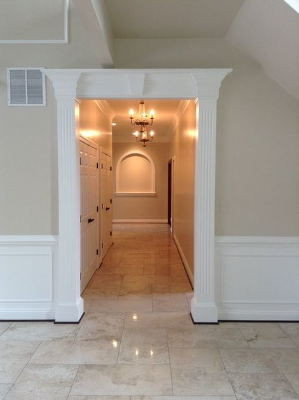 rsz_maria-causey-dc-metro-interior-designer-different-types-of-molding-casing.jpg