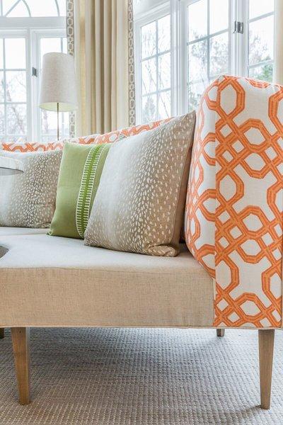 rsz_maria-causey-interior-design-dc-great-falls-redesign-project-pattern-orange-green.jpg