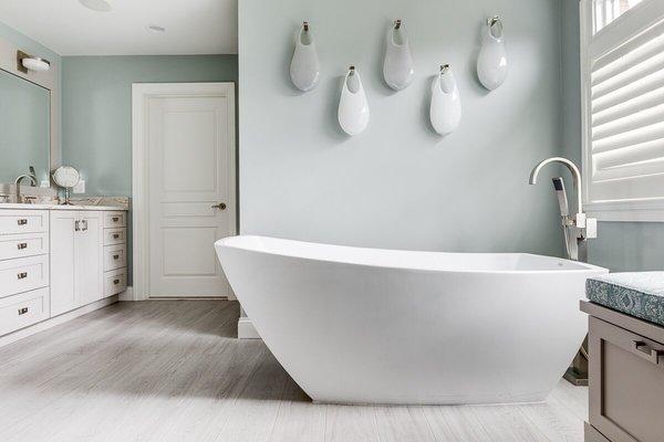 maria-causey-interior-design-20105-va-design-project-after-bathtub.jpg