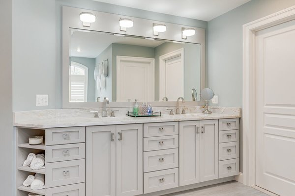 maria-causey-interior-design-20105-va-design-project-after-master-bath-vanity.jpg