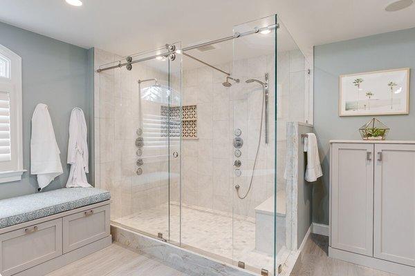 maria-causey-interior-design-20105-va-design-project-after-master-shower.jpg