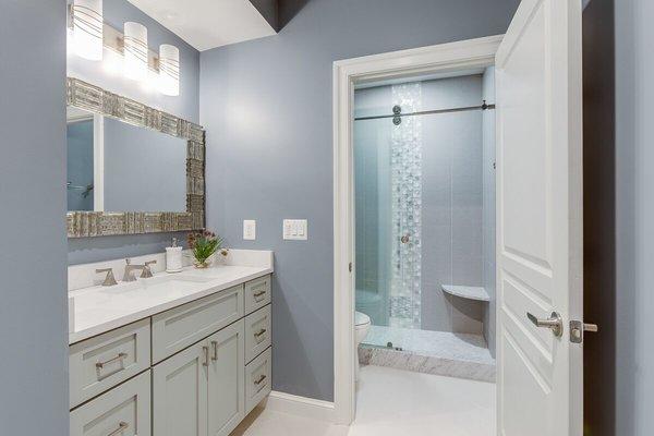 maria-causey-interior-design-20105-va-design-project-after-basement-bathroom.jpg