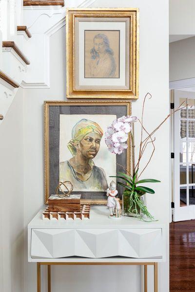 maria-causey-interior-design-reveal-bedroom-for-joy-foyer.jpeg