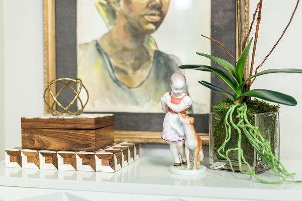 maria-causey-interior-design-reveal-art-foyer.jpeg