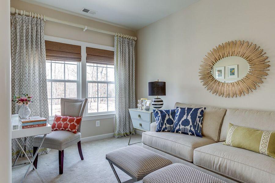 maria-causey-interior-design-reveal-sitting-room.jpeg