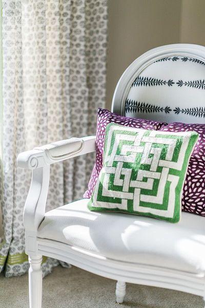 maria-causey-interior-design-reveal-master-bedroom-for-joy.jpeg