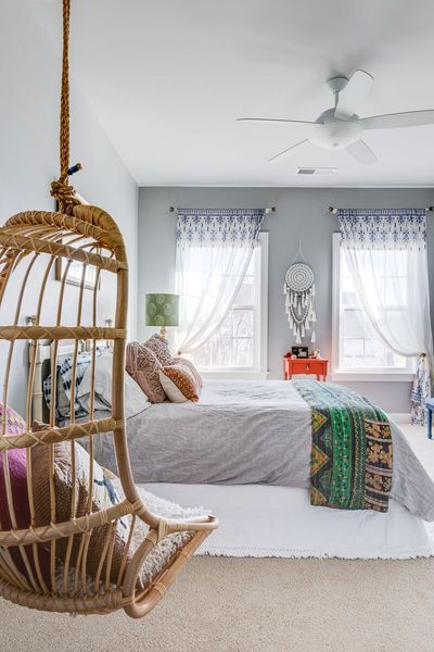 maria-causey-interior-design-reveal-daughter-bedroom-for-joy.jpeg