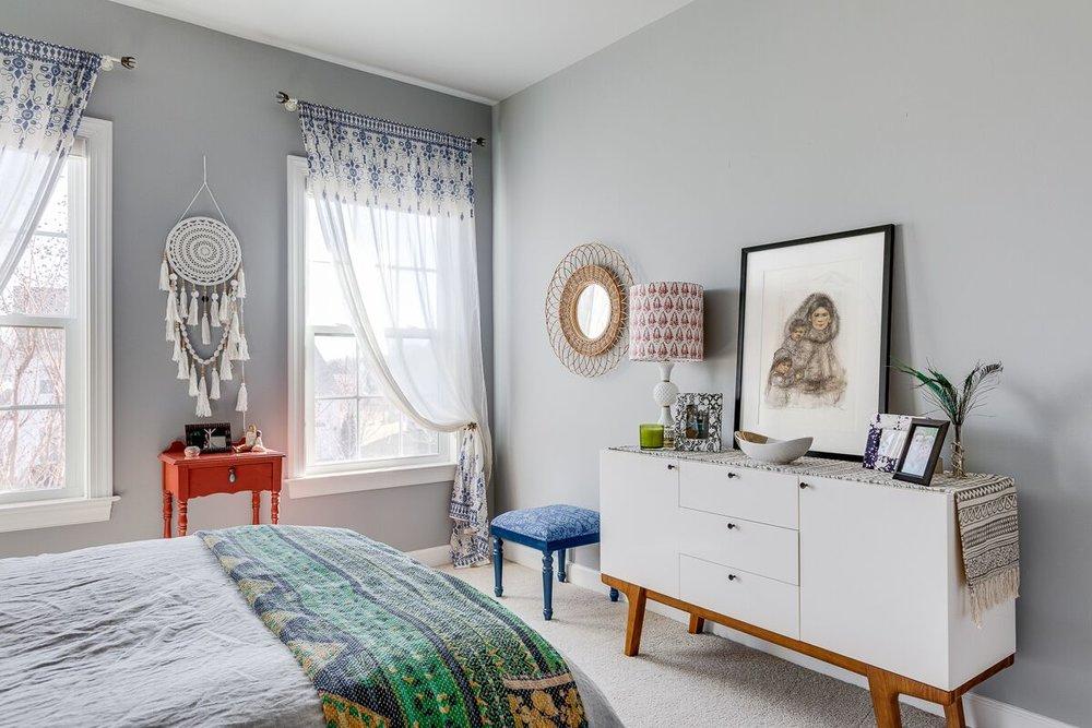 maria-causey-interior-design-reveal-daughter-bedroom-for-joy.jpg