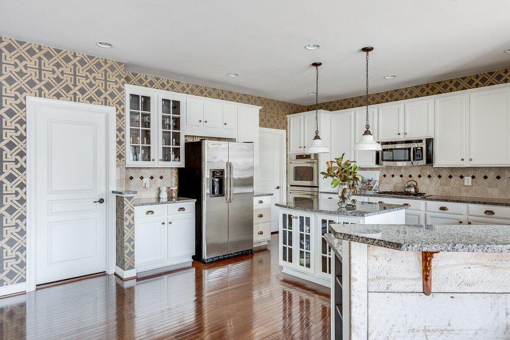 maria-causey-interior-design-dc-metro-va-reveal-kitchen.jpg