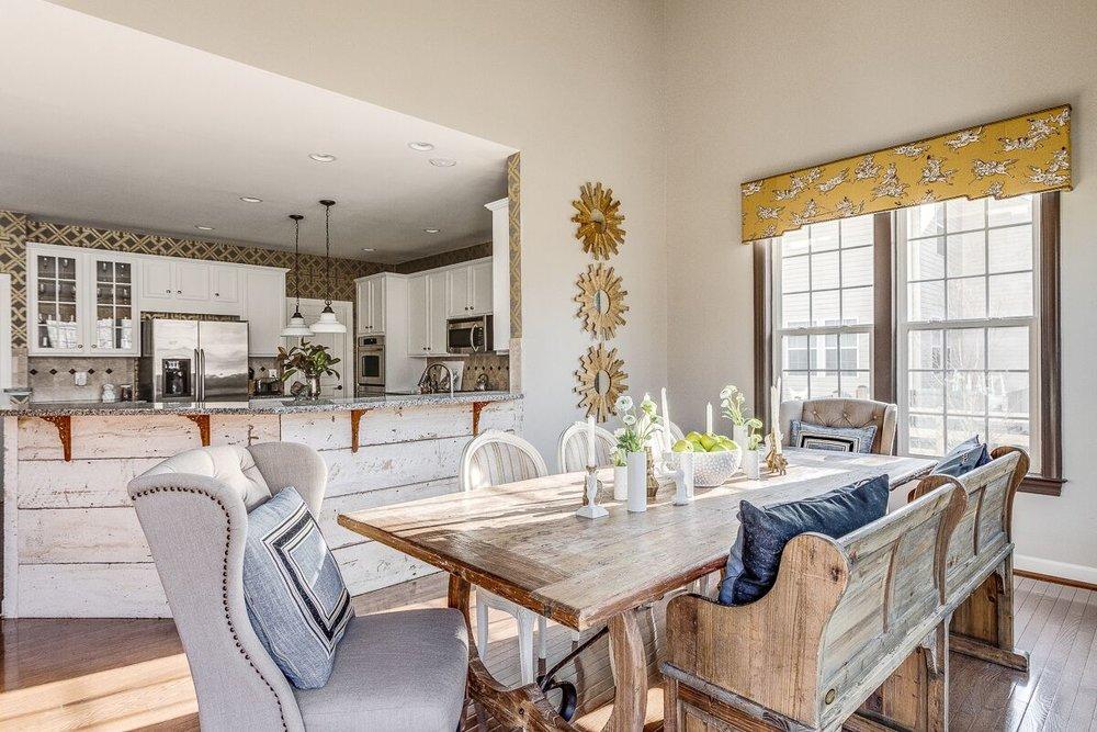 maria-causey-interior-design-dc-metro-va-reveal-kitchen-nook-morning-room.jpg