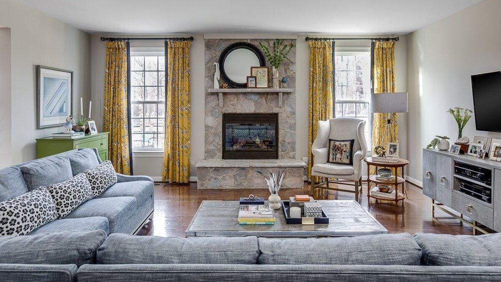maria-causey-interior-design-dc-metro-va-reveal-family-room.jpg