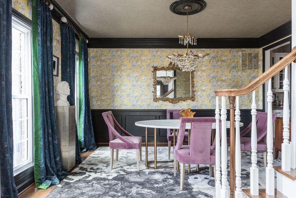 maria-causey-interior-design-dc-metro-va-reveal-dining-room.jpg
