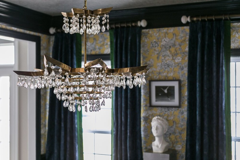 maria-causey-interior-design-dc-metro-va-reveal-modern-traditional-dining-room-chandelier.jpg
