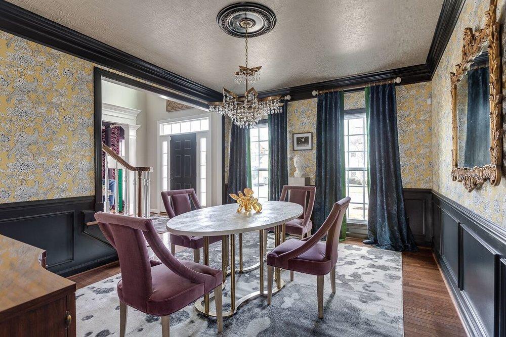 maria-causey-interior-design-dc-metro-va-reveal-modern-traditional-dining-room.jpg