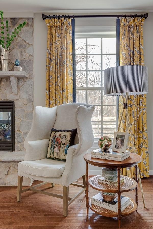 maria-causey-interior-design-dc-metro-va-reveal-living-room.jpg