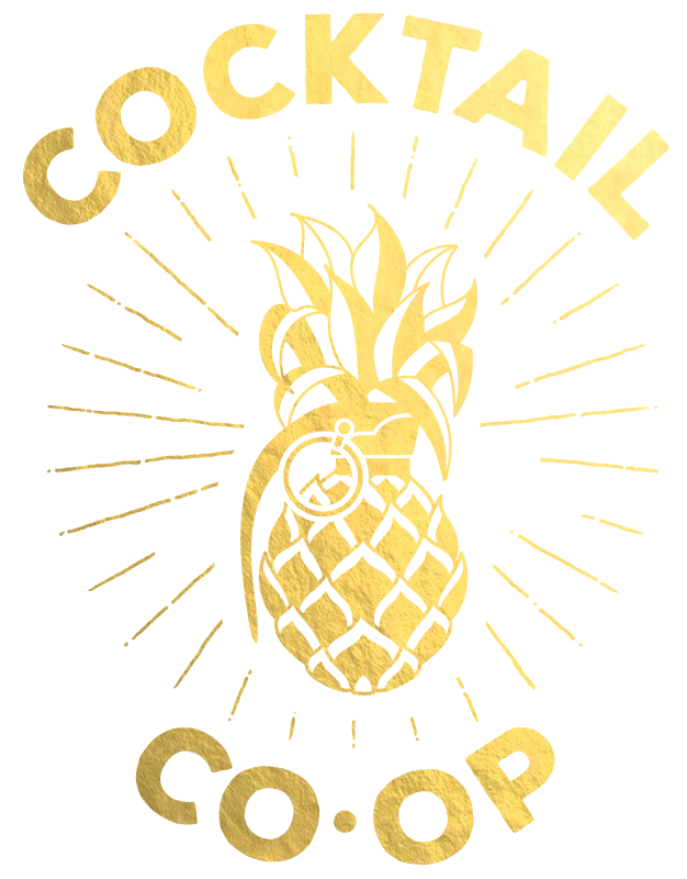 Cocktail Co-Op