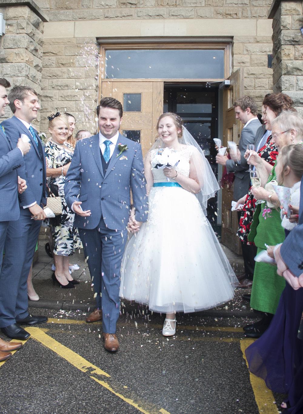 Amazing Zoot Suit Wedding Theme Embellishment - Wedding Plan Ideas ...