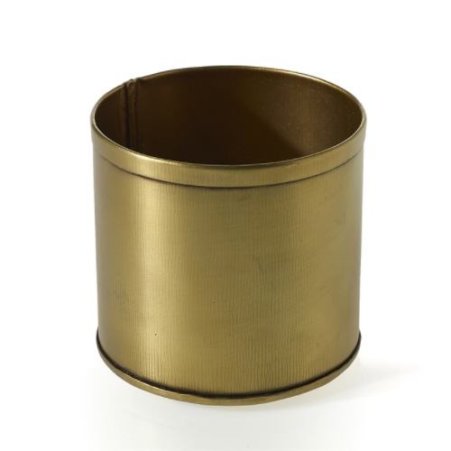 Bryant Pot